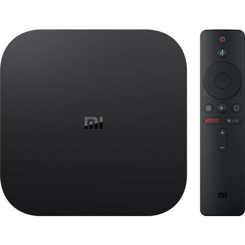 Mi tv Box Android tv box