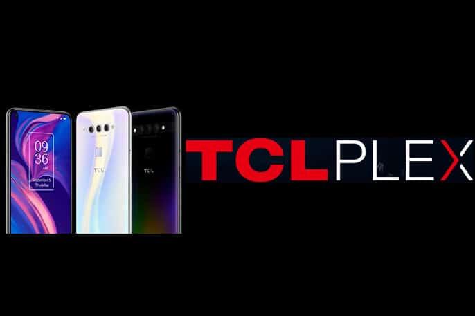 Tcl plex review