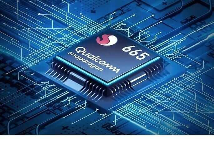 oppo a5 2020 procesador