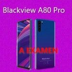 Blackview A80 Pro, lo que debes saber antes de comprar este móvil