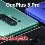 OnePlus 8 Pro, uno de los móviles más interesantes de gama alta