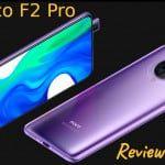Poco F2 Pro - ¿Un móvil con especificaciones tope de gama por menos de 500€?