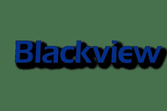 reviews de móviles blackview