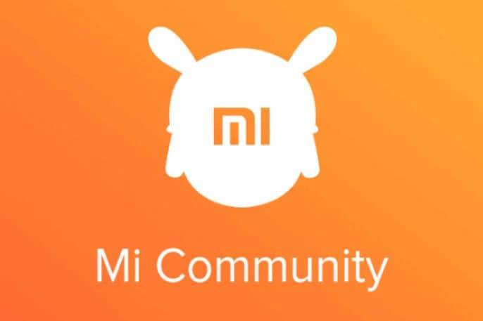logo de la mi community