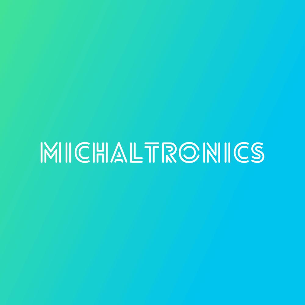 michaltronics, reviews y análisis de smartphones