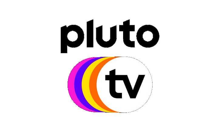 pluto tv españa